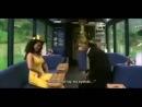 Как боссу утерли нос  3 клипа переведенные на русский язык Нинель Зубец (Багира Мать)