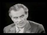 LSD - The Beyond Within (BBC) [1987, документальный, научно-популярный, DVDRip