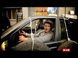 Тачки Рыбакина - Peugeot 405